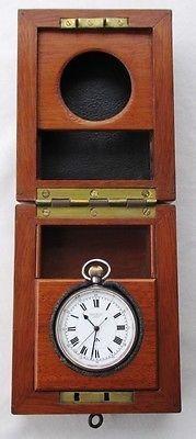 waites & son clocks (5)