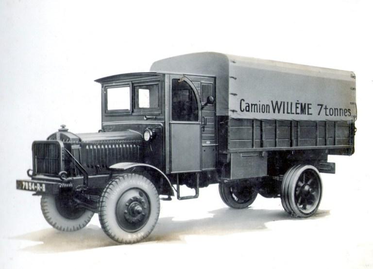 Willeme_camion_7_tonnes
