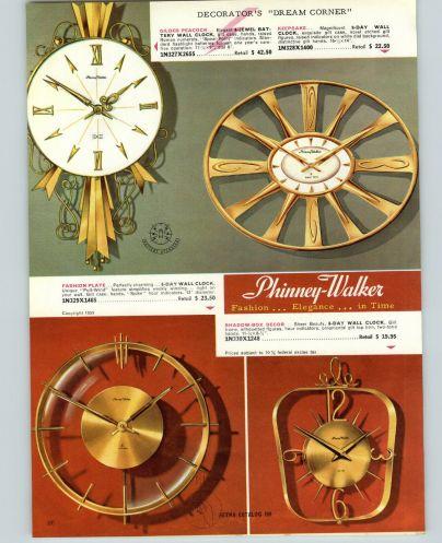 1959 Phinney - Walker 2