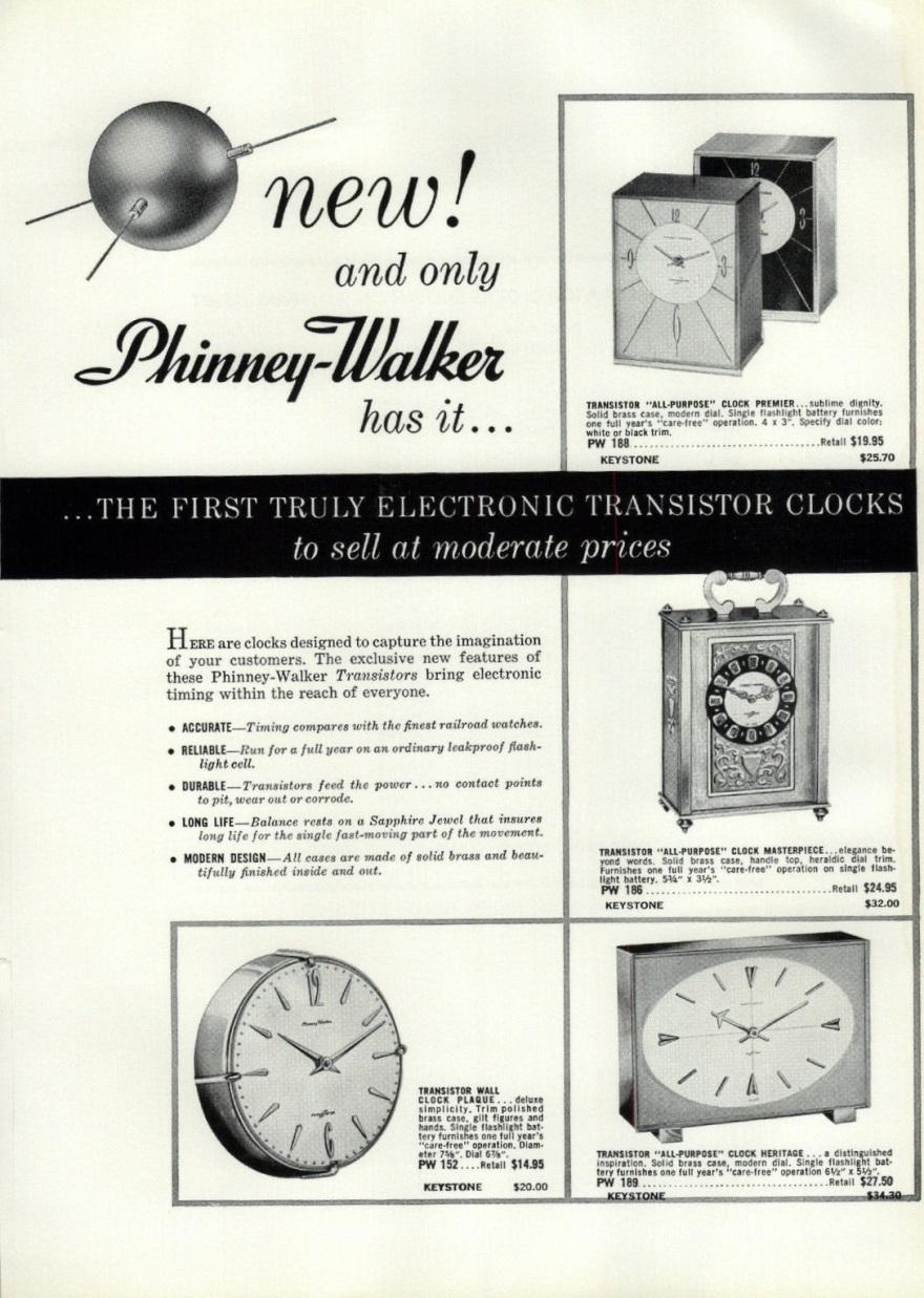 1962 Phinney-Walker Jaz.jpg