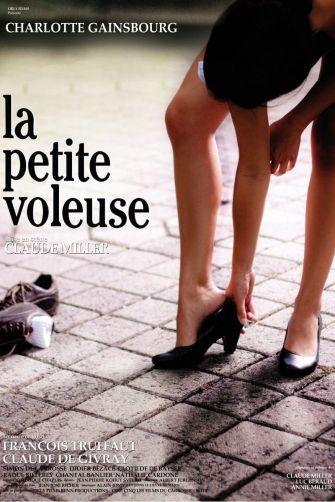 La_Petite_Voleuse