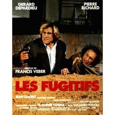 les-fugitifs-1986-de-francis-veber-avec-pierre