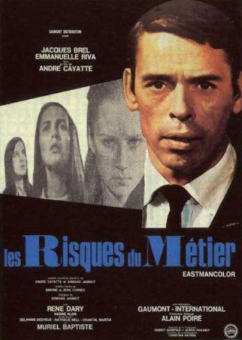 Les_Risques_du_metier