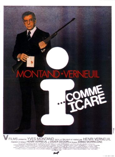 i-comme-icare-affiche-filmosphere-790x1077