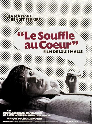 Le-Souffle-Au-Coeur