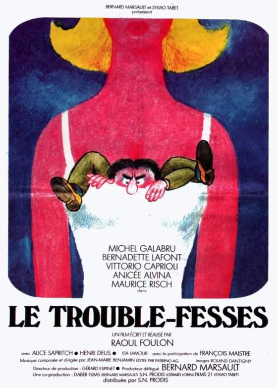 trouble fesses (14)