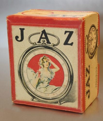 1928 lucic-acajou-boite-face
