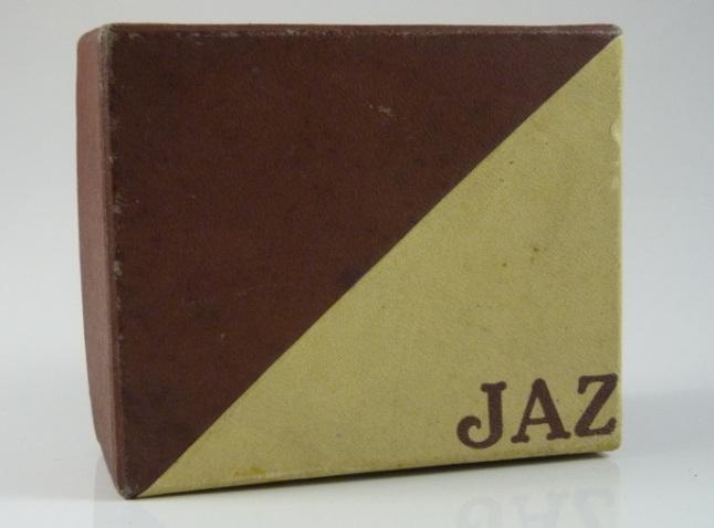 1936 boîte Jolic 2010