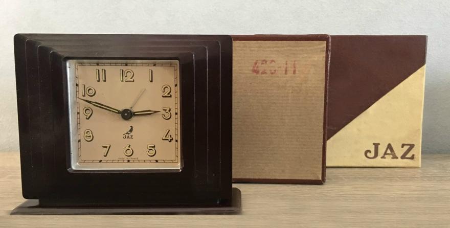 1947 retic-et-boite