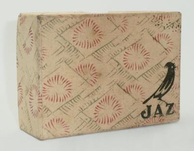 1953 mutic boîte