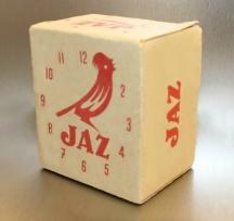 1961 boîte gynic