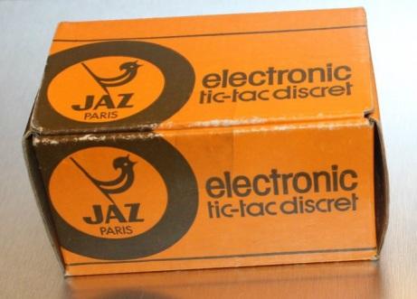 1976 standic-et-emballage