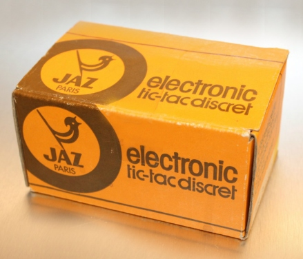 1977 boîte charmic-4451-35-2