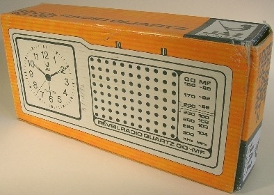 1982 gamic-31