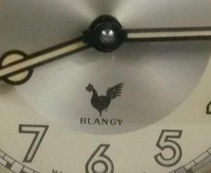 blangy-c3a0-pieds-boules-4