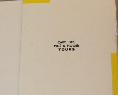 boîte 531-15 Fetic (3) détail