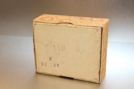 boîte MUTIC (1)