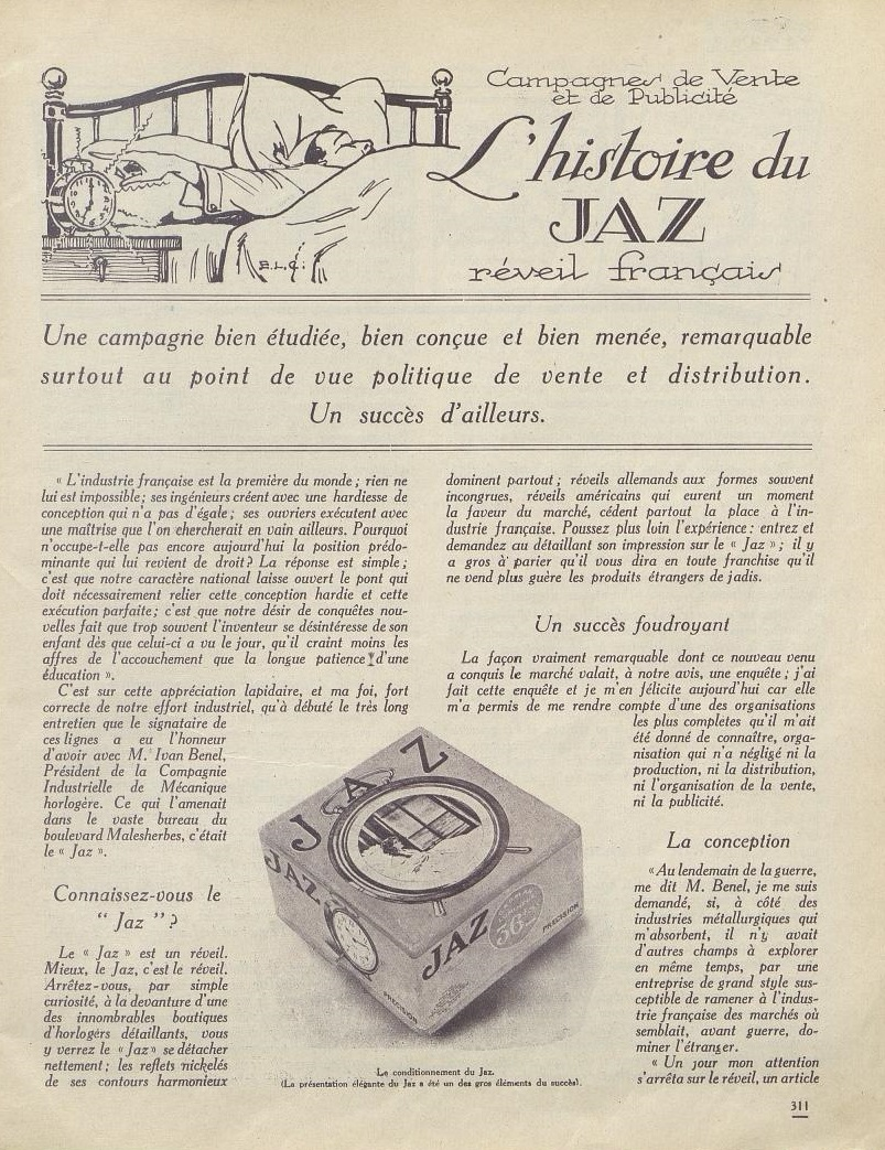 vendre-nc2b05-mars-1924-ours-page-311