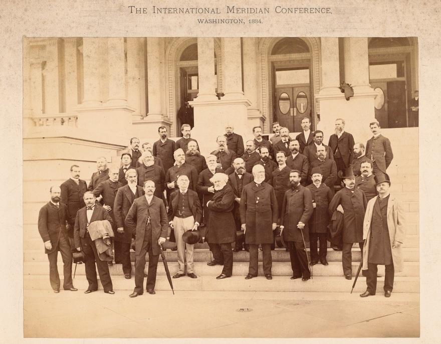 1884 conférence.jpg