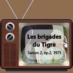 brigades-du-tigre