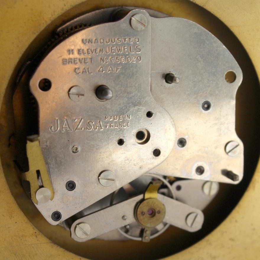 calibre 4 AF (1)