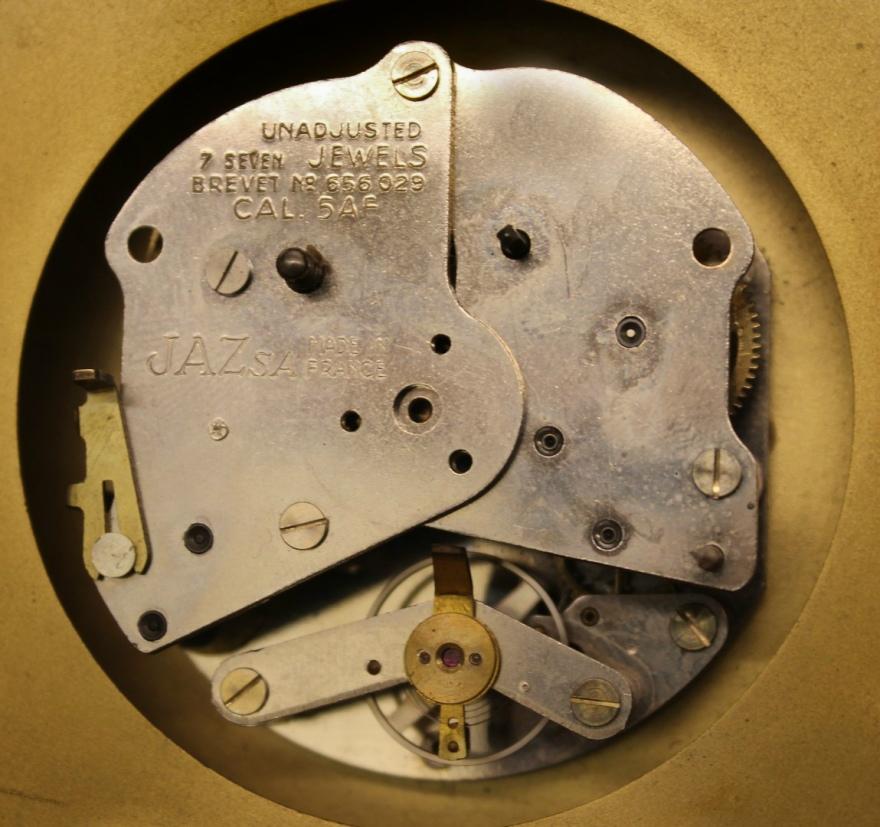 calibre 5AF (2).JPG