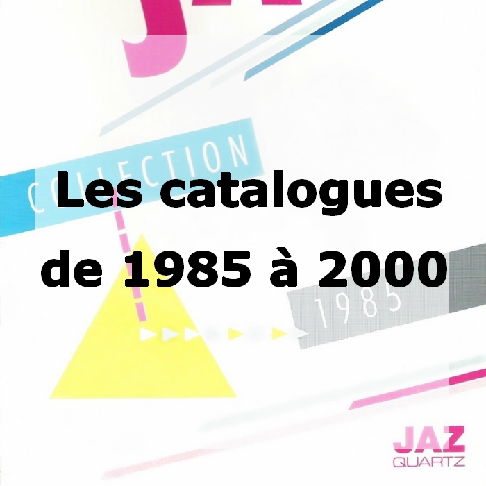 catalogues logo