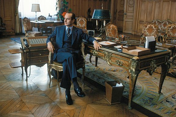 chirac lodric (1)