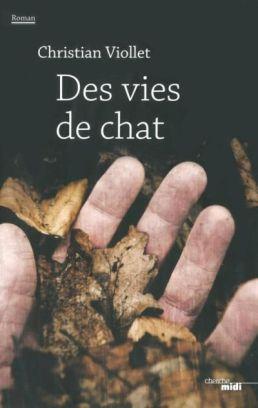 Des_vies_de_chat