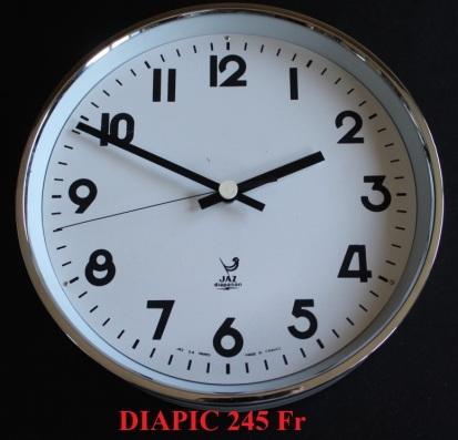 diapic-1-1