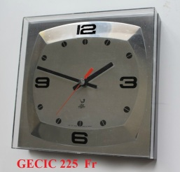 gecic-face