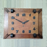 horloge-bois-7