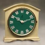 horloge-c3a0-poser-export