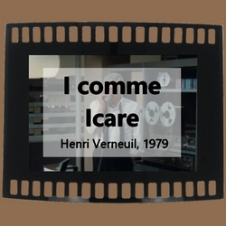 i-comme-icare-1