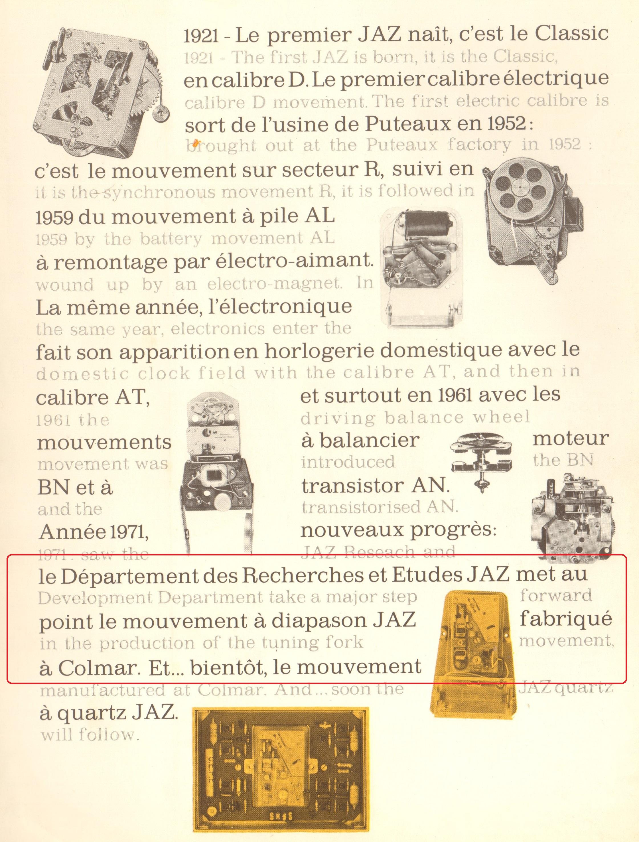 Jaz 1971-72 (2)