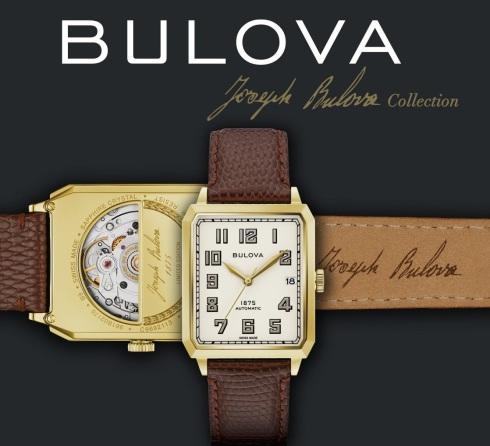 joseph-bulova
