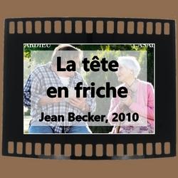 la-tc3aate-en-friche-affiche