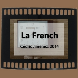 le-french-2