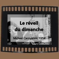 le-rc3a9veil-du-dimanche-2