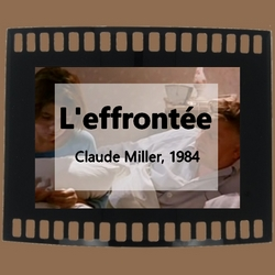 leffrontc3a9e-2