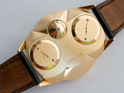 LIP-R27-Gold-3