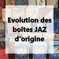 logo evolution boites