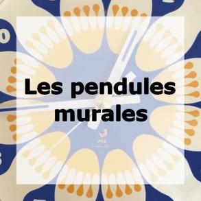 logo galerie pendules murales