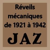 logo galerie réveils (1)