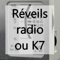 logo galerie réveils (14)