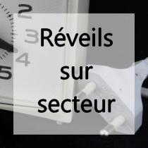 logo galerie réveils (15)
