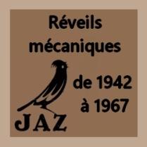 logo galerie réveils (18)