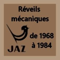 logo galerie réveils (2)