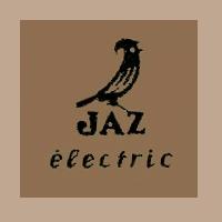 logo galerie réveils (8)