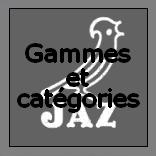 logo-gammes